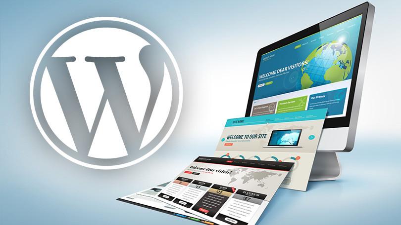 WordPress, best lastig